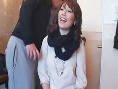 Japanese, Japanese milf, Hairy, Tit japan, Asian japanese masturbation, Asian toys