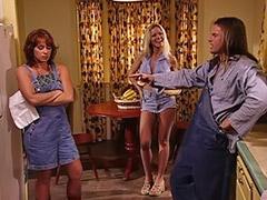 Vagina onani, Tetek blonde, Peju dijilat, Masturbasi big, Onani,di luar rumah, Onani diluar ruangan