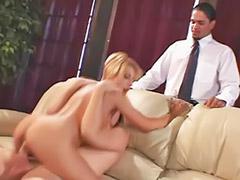 Swinger anal, Anal milf, Milf anal, Masturbation milf, Swinger couple, Shaved asian milf