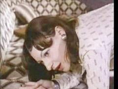Pornografia alemana clasica, Germen, Culo de hombre, Alemanes, Chava, Alemanas
