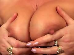 Pussy old, Pussy granny, Nipples mature, Milf nipples, Milf nipple, Milf gives