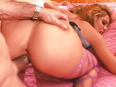 Seks i jebanje, Jebanje i seks, Teen hica
