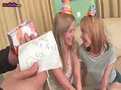 Happy birthday, Happy birthdays, Happi, سایسایت happy, R us, Happy