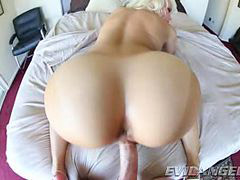Rough, Fucked hard, Annika albrite, Roughed, Roughe, Rough fuck