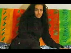 Arabic girls, Arabic girl, Tunisian, Girl arab, Arabe girls, Arab girles