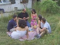 عوائل, فرنسى عائلى, عوائل فرنسي, الجزء الرابع, فرنسيه فرنسيه, فرنسية يو فرنسي