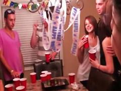 Amateur facial, Party amateur, Facial amateur, Blowjob party, Amateur party, Party sluts