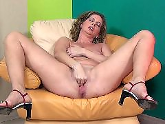 Young housewife, Milf housewife, Milf dream, Mature dreams, Housewifes amateur, Housewife milf
