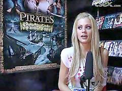 Riley steele, Steele, Riley, Interviewer, Steeling, Interviewed
