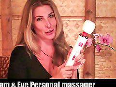 Toy sex, Sex toy, Vibrator, Vibratör, Vibrator sex, Vibrator massage