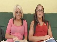 Lesbian 4 some, Ass lesbians, Lesbian glass, In glass, Glasses lesbians, Lesbians ass
