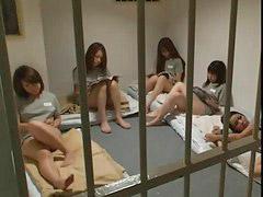 Japanese, Prisoners, Prisoner, A prisoner, Women japanese, Prisoners,