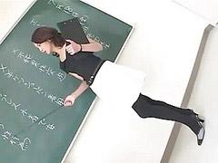 Profesoras sexi, Con un profesor, Con profesor, Profesora de sexo, Profesor