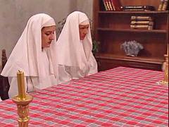 Robert, Roberts, Nuns l, A nuns, A nun, ืnuns