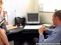 Morgan, Naughty office, Katie morgan, Katie, Naughty offices, Morgan l