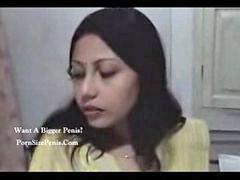 Indian, Sex tape, Indians sex, Sextap, Indian couples, Indian couple