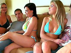 Diamond, Diamond foxxx, Brianna banks, Diamonds, Banks, Teamed