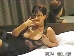 Dirty anal, Anal milf, Milf anal, Anal cream, Colette, Milf amateur