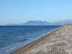 سكس سكس على الشاطئ, لعب على الشاطئ, شواطئ بنات عارية, سكس بنت على بنت, سكسي شواطء, بنت تلعب على بنت