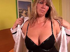 Wetting masturbation, Wet boob, Wet amateurs, Wet amateur, Wet mom, Wet milf