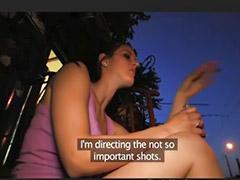 سكس افلام, مباشر, افلام جنس ساخن, يثق, مواع سكس, مديريات