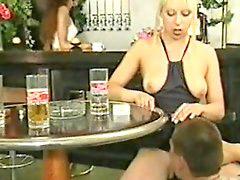 머라이어, 아리, 미국 포르노, 미국야동, 미국포르노, 포르노