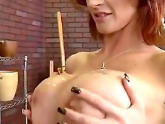 Hard, Joslyn james, Hard fuck, Fucked hard, James joslyn, James