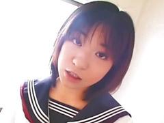 일본 사까시, 일본 십대 커플, 일본여고생섹스, 일본 여자 사까시, 일본여중생섹스, 여중생정액