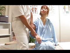 Ğügüd masajı, Göğüd masajı, Karisini, Yaş, Japonca, Japon