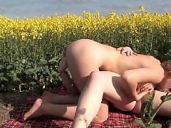 Public,lesbian, Nudist amateur, Natural hairy, Natural babe, Natural & hairy, Lesbians public