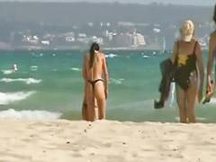 سكس علئ الشاطئ, سكس شواطىء, شواطئ, سكس-فرنسى, سكس امريكي