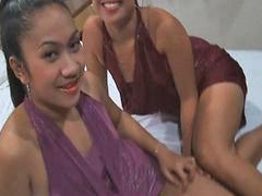 Thai hardcore, Thai girls, Thai t-girls, Hardcore girls, Girl thai, Thais girls