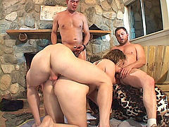 Gang bang milf, Horny gangbang, Gang milf, Gangbang milfs, Gangbang milf, Milf gangbang,