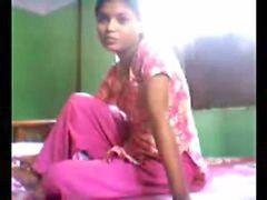 الهند سكس, هنديات والمص, هندى وهنديه, مص ومص ومص بنات, صديقة البنت, سكس هندي ت