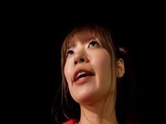 일본여자어린이자위, 일본여자사정, 일본 분출, 일본분출, 야외 자위, 야구