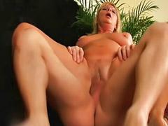 Rita, Blonde mature, Mature blond, Cumming mature, Rita p, Rita g