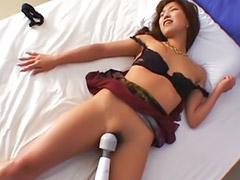 Asyalı japon mature, Olgun asyalı, Olgun asya, Japon, Asya