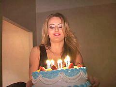 Happy birthday, Screwing, Happy birthdays, Happi, سایسایت happy, Happy