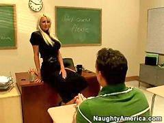 Mrs, Teacher sex first, Teacher first sex, My teachers, My first teacher, Mrs v