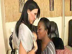 Kendra, Little pussy, Little black, Kendra secret, Pussy&black, Pussy played
