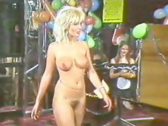 Nude contest, Candy, Candy m, Nude miss, Miss u s a, Miss t