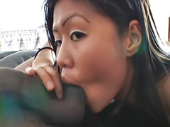 Asian interracial, Asian black sex, Asian stockings, Interracial asia, Stocking cum, Asian black