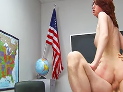 سكس بنت صغير, بنت صغير, مراهقات المدارس, مدرسه سكس ع, مدارس مراهقات, في المدرسه جنس