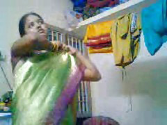 Indian, Indian aunty, Aunty, Indian south aunty, South indian, South indians