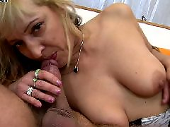Young sucked, Young mom fuck, Young fuck mom, Young and milf, Young &mom, Suck old