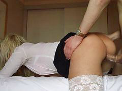 Amateur facial, Huge facial, Facial amateur, Suck huge, Sucking huge, Schoolgirl sucked
