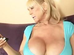 Pov oral, Big busty tits, Pov asian, Handjob asian, Asian handjob, Masturbation milf
