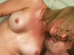 Kayden, Sex scenes, Sex scene, Sex man and man sex, Turning on, Turned
