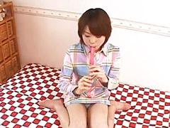 일본야동ㅇ, 일본하드코어, 일본 안면, 부부야동, 일본정액, 일본 정액