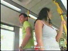 سكس باص, في يو سكس, فى لحافلة, فى الباص اميركى, سكس-الباص, سكس في مد